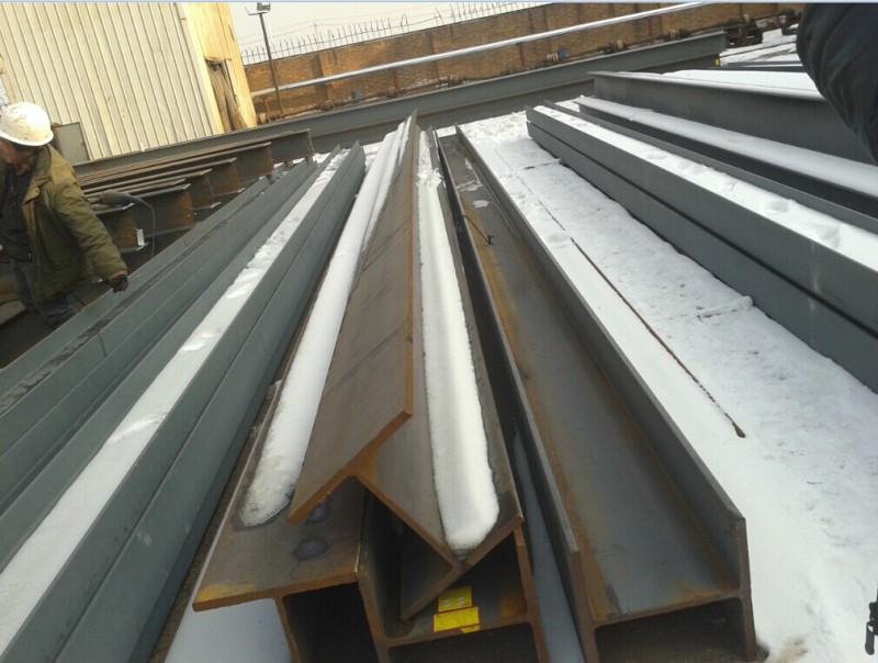 3,钢结构件热镀锌后,相当于一次退火处理,能有效钢基体的机械性能