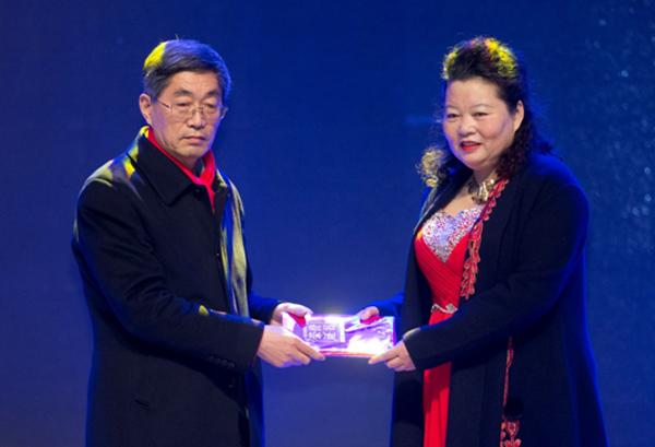 中国南北两地著名诗人探讨如何在当代演绎创新诗歌传统