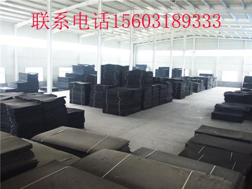 黄南藏族自治州低发泡聚乙烯闭孔泡沫板规格型号(最新报价)