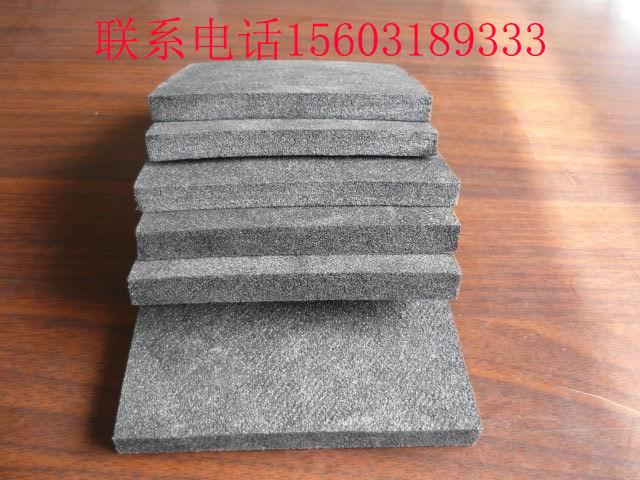 深圳L600型聚乙烯闭孔泡沫板直销商(欢迎垂询)