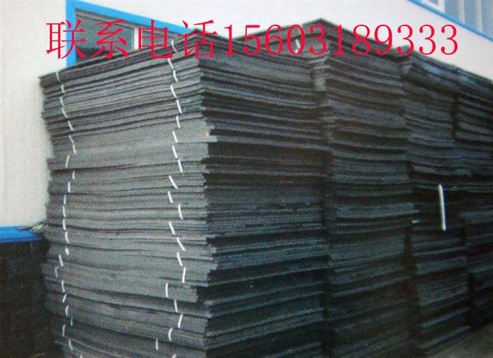 泸州闭孔泡沫板供应(最新报价)