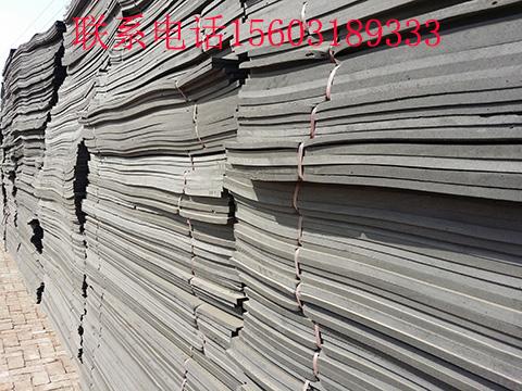 南平L1100型聚乙烯闭孔泡沫板产品分类(今日行情)