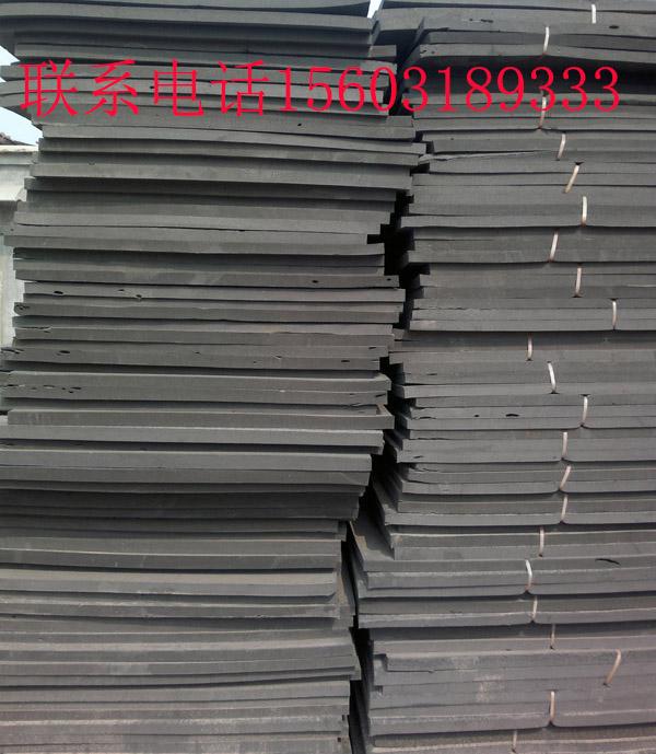 楚雄彝族自治州接缝用聚乙烯闭孔泡沫板产品分类(今日行情)