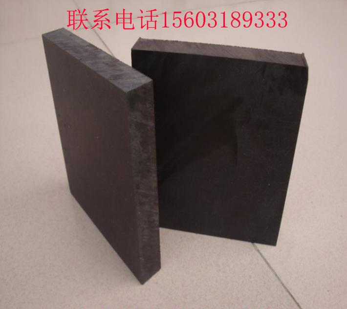 喀什L600型聚乙烯闭孔泡沫板施工工艺(最新报价)