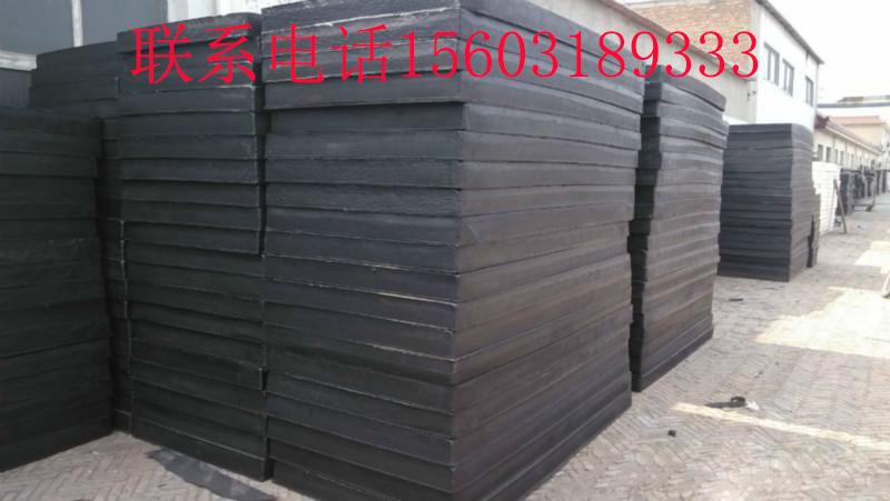 昌吉回族自治州L600型聚乙烯闭孔泡沫板供应(欢迎垂询)