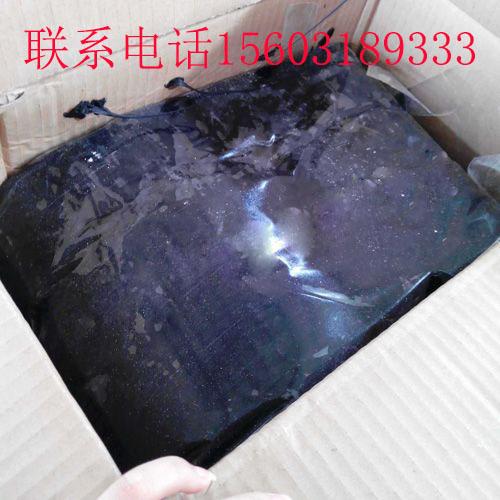 淮南GB柔性填料产品性能【2017年最新报价】