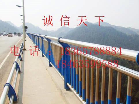 产品广泛用于市政公用工程施工,钢结构,网架工程施工,  石油石化,市政