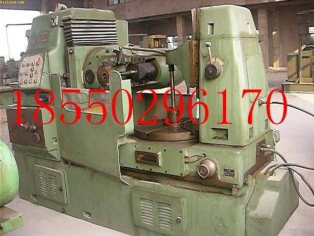 天津m7120磨床控制电路图