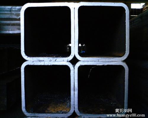钢材企业组织结构图