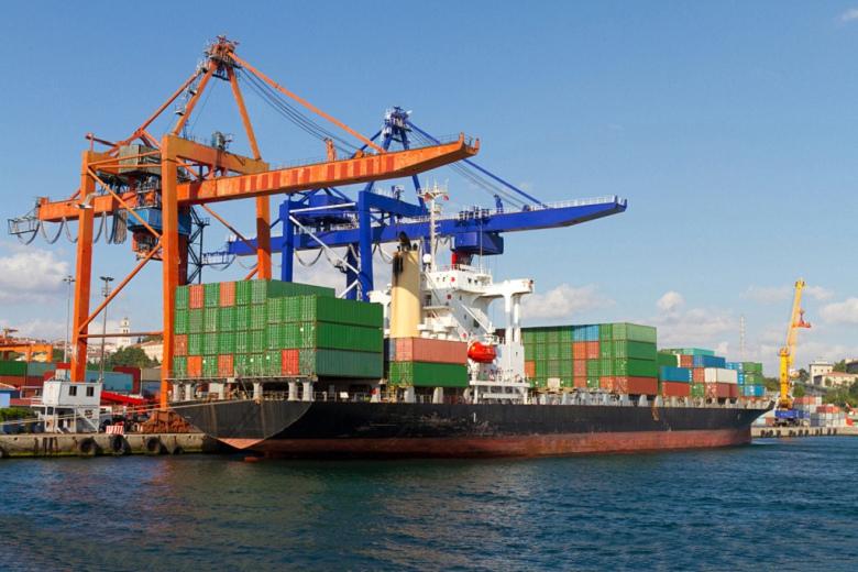 江苏新沂到海南海口海运价格,广西隆安到山东青岛船运公司一带一路21世纪海上丝绸之路,影响国内航运业新机遇,我们始终在航运平台等着您合作。粤亨海运公司承接全国各地的集装箱货物门到门运输服务。为每个需求不同的客户提供个性化门到门的海运物流服务。国内海运咨询林镛13560049123(同步微信)QQ:407071112 激发斗志的人生格言:每个人都是自己命运的建筑师。 集装箱海运操作流程: 来电咨询确认价格接受委托书订舱和派车安排装货时间核对箱号和封箱号上船到港通知收货时间客户付款码头按排送货