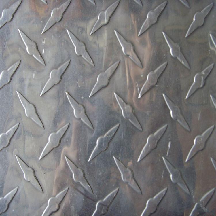 6,其他铝板花纹材:波浪形花纹材,水波纹铝花纹板材,瓦楞花纹铝板材