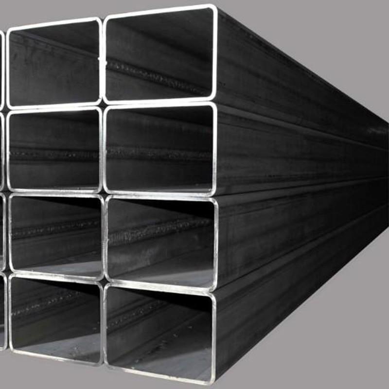 章丘Inconel600哪家好 无缝钢管用途很广泛。一般用途的无缝钢管由普通的特结构钢、低合金结构钢或合金结构钢轧制,产量多,主要 用作输送流体的管道或结构零件。.2、根据用途不同分三类供应:a、按化学成分和机械性能供应;b、按机械性能供 应;c、按水压试验供应。按a、b类供应的钢管,如用于承受压力,也要进行水压试验。3、专门用途的无缝管有 锅炉用无缝管、化工电力用,地质用无缝钢管及石油用无缝管等多种。 聊城睿诺伟业钢铁销售有限公司常年经营天津冶金轧一钢铁集团、包头钢铁集团、河北港陆、天津北方钢板、天津天