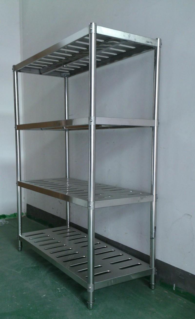 钢结构设计元素