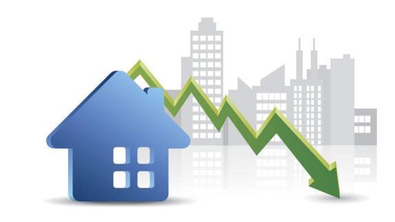 70城楼市降温!国美华人金融:投资金融理财更加稳健