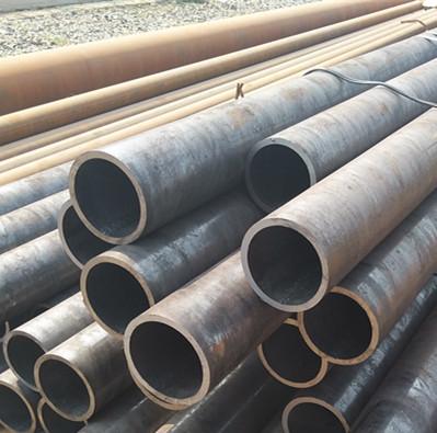 南通碳钢35#碳钢无缝钢管,35号钢碳钢无缝管,碳钢35号