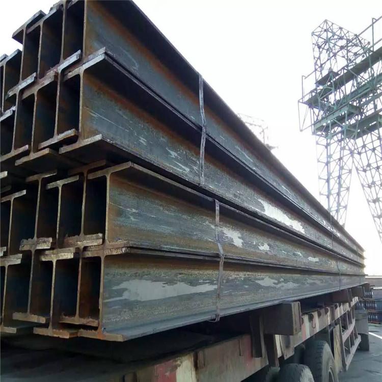 hw 是h型钢高度和翼缘宽度基本相等;主要用于钢筋砼框架结构柱中钢