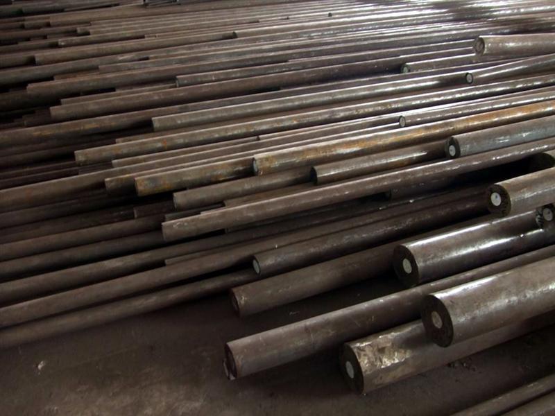 角钢,h型钢,工字钢,方矩管, 钢板桩 , 钢板 , 扁钢 , 矿工钢 , 圆钢