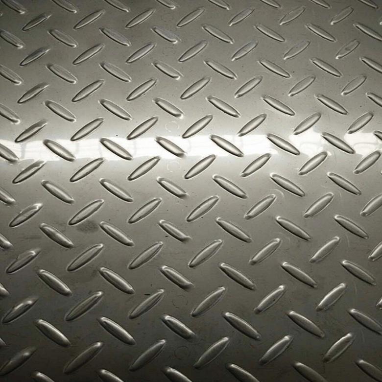直线线面平面设计图
