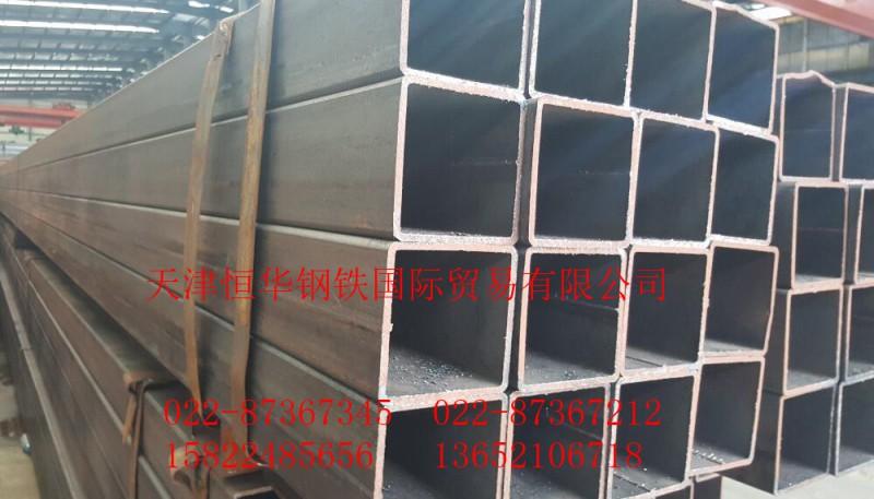 光伏发电钢结构梁出厂价