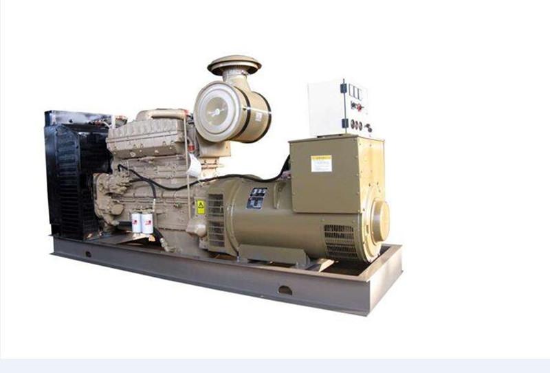扬州300kw 1600kw发电机出租租赁公司合作愉快