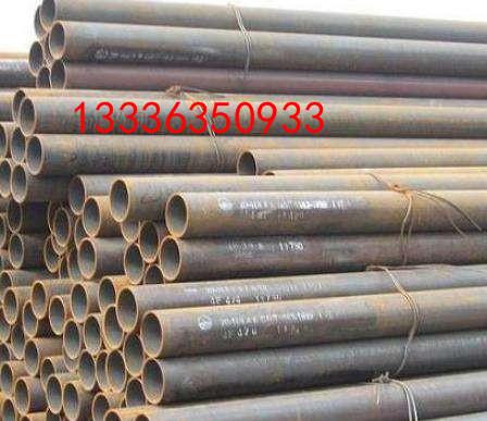 (a)按工艺分--电弧焊管,电阻焊管(高频,低频),气焊管,炉焊管  (b)按