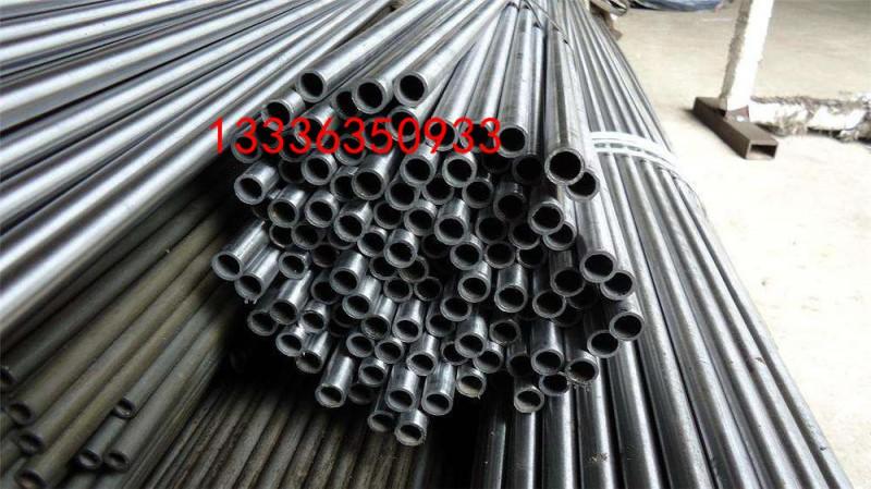 (a)按工艺分--电弧焊管,电阻焊管(高频,低频),气焊管,炉焊管  (b)