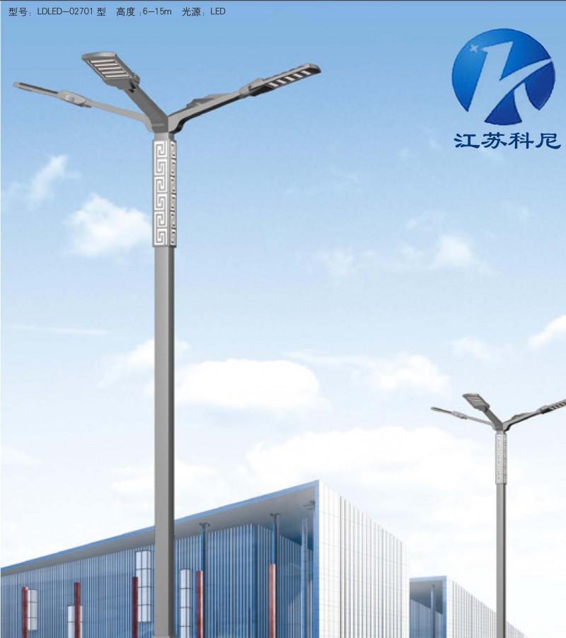 太阳能电池板是对光有响应并能将光能转换成电能的器件.