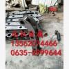 http://img.he-nan.com/pic/201712/02/131000304467.jpg.thumb.jpg