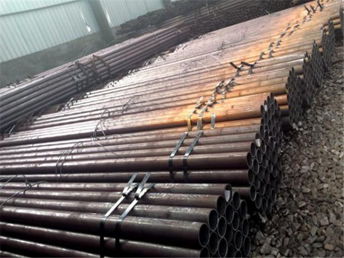 白鹤滩压力钢管