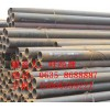 20b工字钢每米/价格