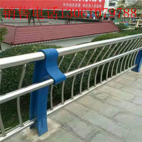 儿童手工桥梁制作过程