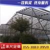 大兴安岭卖PC阳光板的厂家《联系电话》