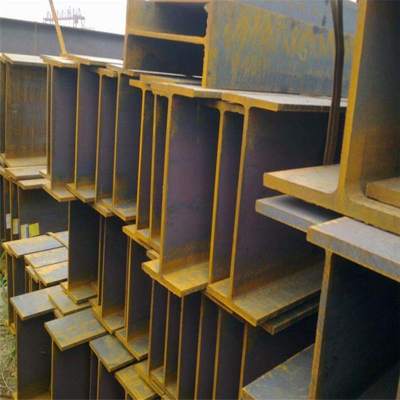 """热轧h型钢生产企业 港珠澳大桥被誉为""""现代世界七大奇迹""""之一."""
