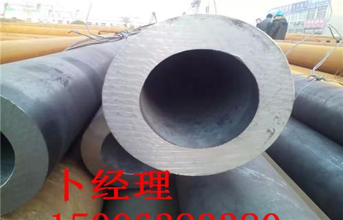 镀锌圆钢检测报告模板