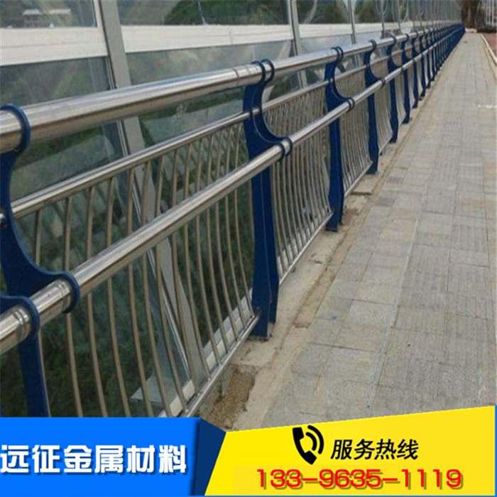 主要应用于:桥梁栏杆,防撞护栏,市政建设,景观护栏,体育器材,车辆