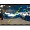 (堆焊耐磨板8+6)供应商-材质证明
