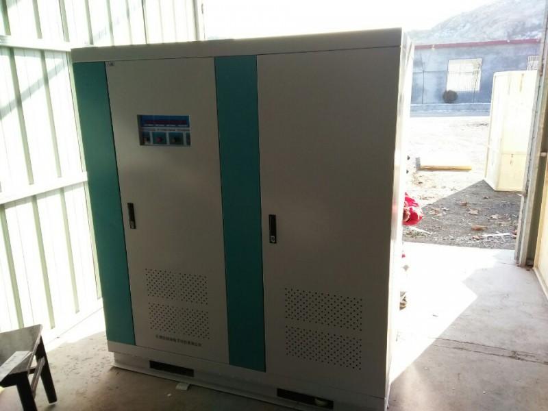 海口锂电池充电机500hz电源江苏厂家