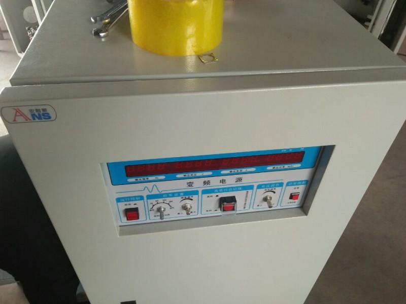 0~500a 亏无锡安耐斯电源有限公司专业生产类直流电源 直流稳压电源