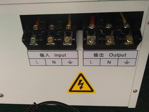 直流稳压电源 60hz变频电源 400hz中频电源 稳频稳压电源  交流恒流源