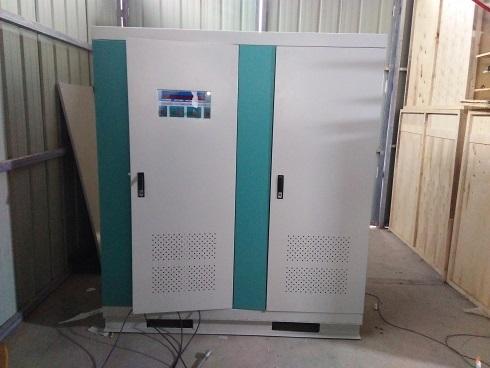 昆明120v60hz电源直流线性电源品牌