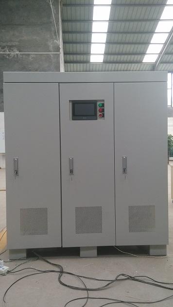 温州8000v400a直流稳压电源/0-24v400a直流稳