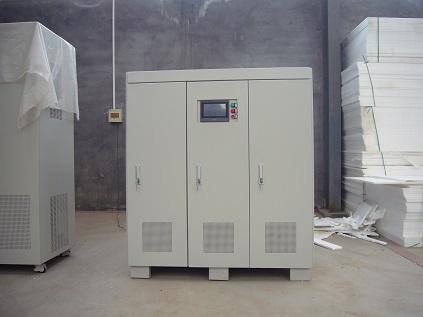 南京300kw三相交流电源|400kw稳频稳压电源2018新