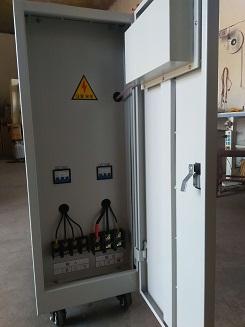 电路无锡安耐斯电源有限公司专业生产各种类型的直流电源 直流稳压