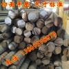 湖南省32精轧螺纹钢批发价格质量保证
