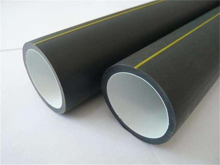 高品质:周口MPP电缆护套管厂家直销