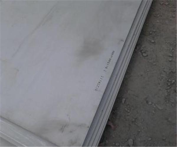 不锈钢镜面板,彩色白钢板,不锈钢磨砂板,不锈钢拉丝板,不锈钢花纹板