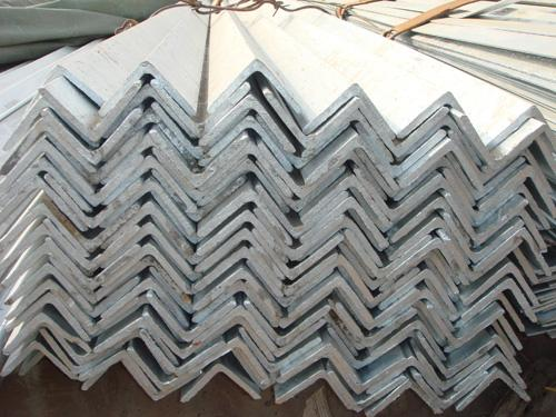 热镀锌工字钢,热镀锌h型钢,热镀锌钢管,热镀锌扁钢,热镀锌圆钢,角钢,h