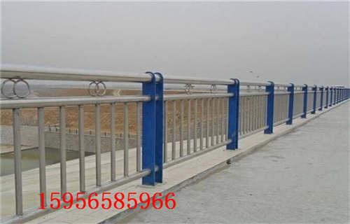 三明不锈钢碳素钢复合管护栏生产厂家@合肥锦顺钢铁