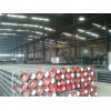 克拉玛依市铸铁管生产厂家