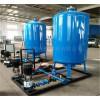 北海常压型定压补水装置型号